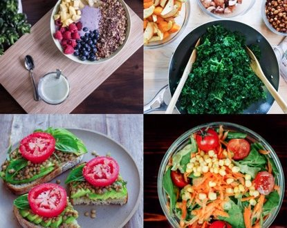 veganfoodbook
