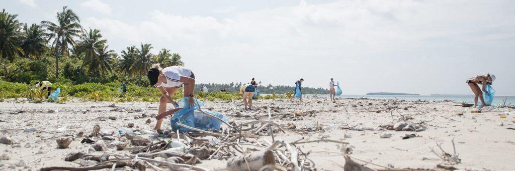 ozeane plastikmüll